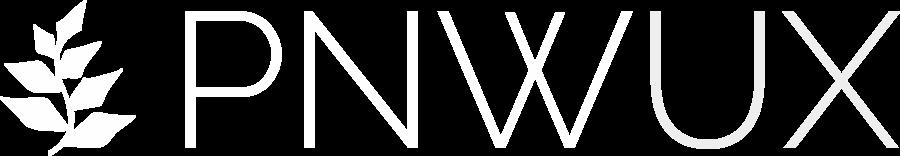 Daniel Nelson – Experience Designer